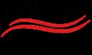 Muw Marine Logo